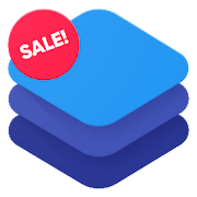 Ream - Icon Pack icon
