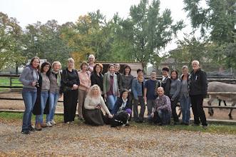 Fotó: PAT Project Meeting - Vicenza