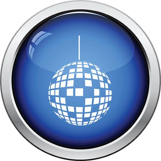 📻 Disco Music Radio - Programu zilizo kwenye Google Play