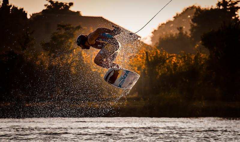 wakeboard di elitropia