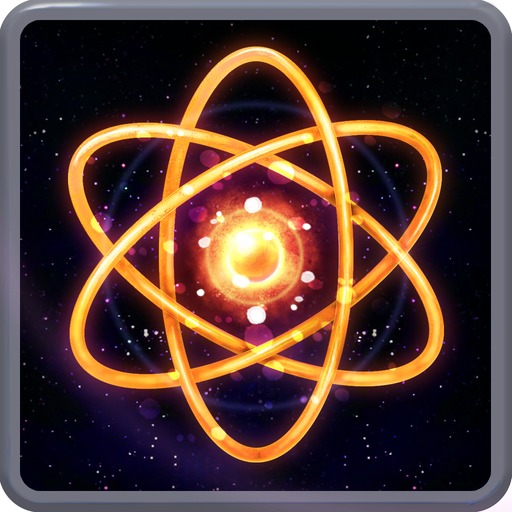 Idle World Atom (Unreleased) file APK Free for PC, smart TV Download