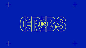 MTV Cribs thumbnail