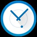 Next Alarm Clock icon