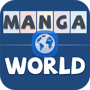 Image Result For Manga Reader Desktop App