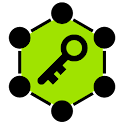 Cryptonify Internet Extension icon