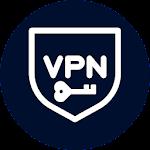 Better Net – Free vpn free proxy 1.0