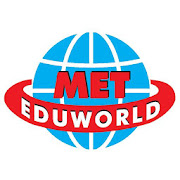 Mumbai Educational Trust Eduworld