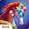 EverRun: The Horse Guardians - Epic Endless Runner APK