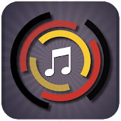 SFRadio Radio Player