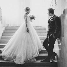 Wedding photographer Sergey Preobrazhenskiy (PREOBRAZHENSKI). Photo of 13.02.2017