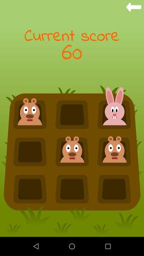 Hunt Rabbit cheat hacks