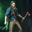Killer of Evil Attack - Best Survival Game file APK for Gaming PC/PS3/PS4 Smart TV