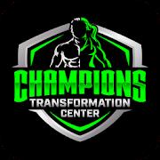Champions Physique APK