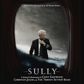 Sully (Music From And Inspired By The Motion Picture)