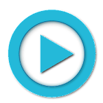 MKV Media Video Player 720p