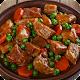 Гуляш Мясное блюдо Рецепты Download on Windows