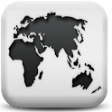 Страны Мира + Викторина icon