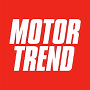 MotorTrend: Stream Top Car Shows, Events, & Extras