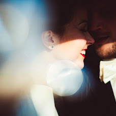 Wedding photographer Diana darius Tomasevic (tomasevic). Photo of 29.04.2015