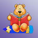 Сказки для детей и родителей. icon
