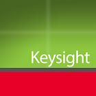 Keysight ATP Sales Catalog icon