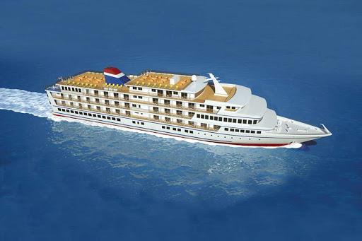 american-constitution-rendering.jpg - Rendering of American Constitution, the river ship from American Cruise Lines set to debut in spring 2018.