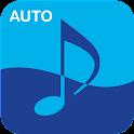 Auto MP3 Play Pro