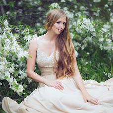 Wedding photographer Yuliya Gorbunova (uLia). Photo of 30.05.2017