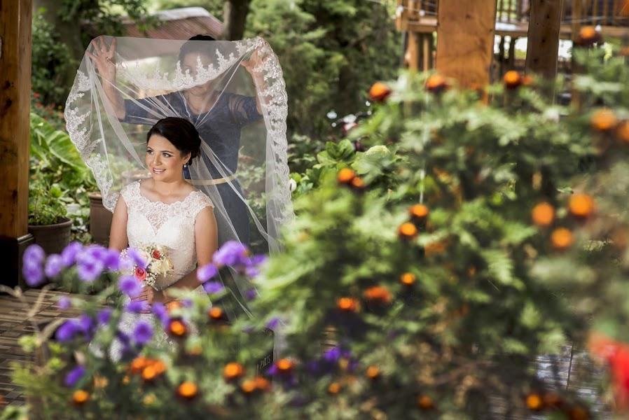 Vestuvių fotografas Jose miguel Reyes olla (reyesolla). Nuotrauka 21.03.2019