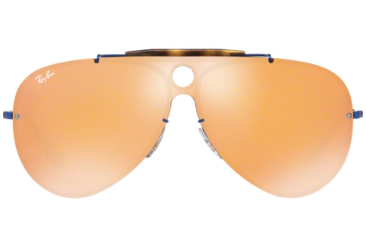 54c90012d2 Buy Ray-Ban Blaze Shooter RB3581N C32 90387J Sunglasses