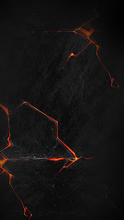 Cool Dark Knight-APUS Launcher theme