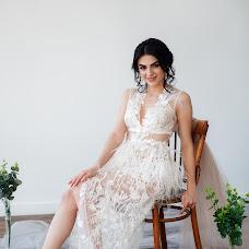 Wedding photographer Anastasiya Plakseeva (radyjka). Photo of 06.05.2018