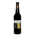 Logo of Mikkeller Beer Geek Brunch Weasel