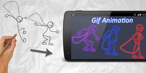 玩免費遊戲APP|下載Animator Video Maker app不用錢|硬是要APP