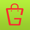 Grocio - Noida's Online Grocery Store icon