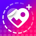 Best Likes and Followers Boost Tool-AI Remover icon