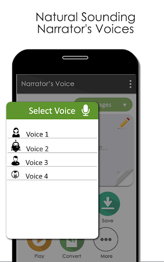 Narrator's Voice Text-to-Speech (TTS) Hack, Cheats & Hints