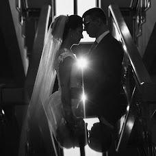 Wedding photographer Akim Sviridov (akimsviridov). Photo of 04.10.2017