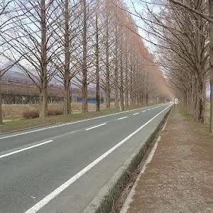 オデッセイ RB3 のカスタム事例画像 オグッチ★epi代表さんの2019年01月12日08:41の投稿