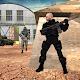Elite Secret Agent Mission: Stealth Spy Survival (game)