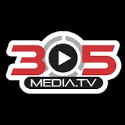 305 Media Tv.