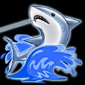 Fishin' 2 Go (FULL) icon