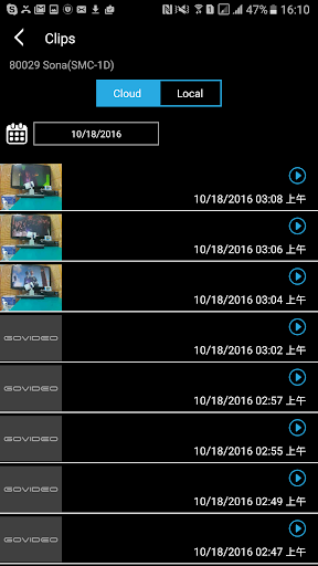 玩免費遊戲APP|下載GoVideo app不用錢|硬是要APP