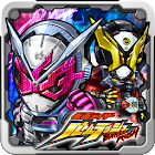 Rider Battle Rush 1.3.3