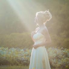 Wedding photographer Olga Osipchuk (olyaosipchuk). Photo of 09.07.2015