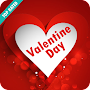 Valentine Day Gif Collection & Search Engine