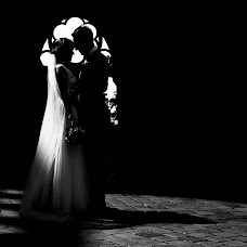 Wedding photographer Rocco Ammon (Fotopinsel). Photo of 02.07.2018