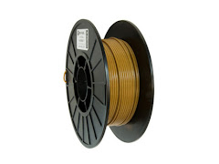 3DFuel Buzzed c2composite Beer Filament - 2.85mm (0.5kg)