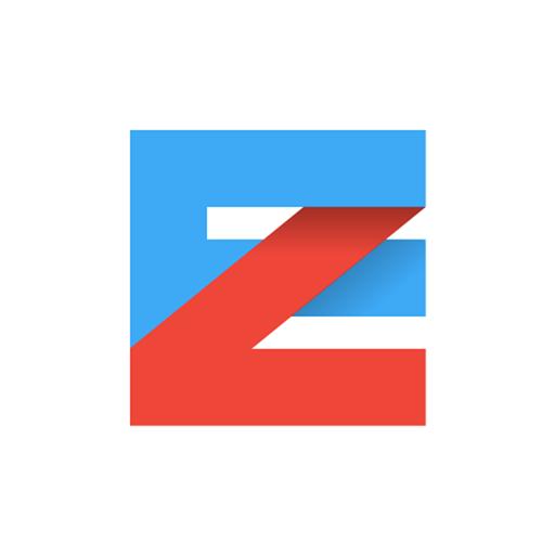 EZWeb商店管理 商業 App LOGO-APP開箱王
