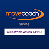 Movecoach Willis Towers Watson